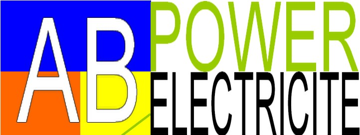 AB POWER ELECTRICITE