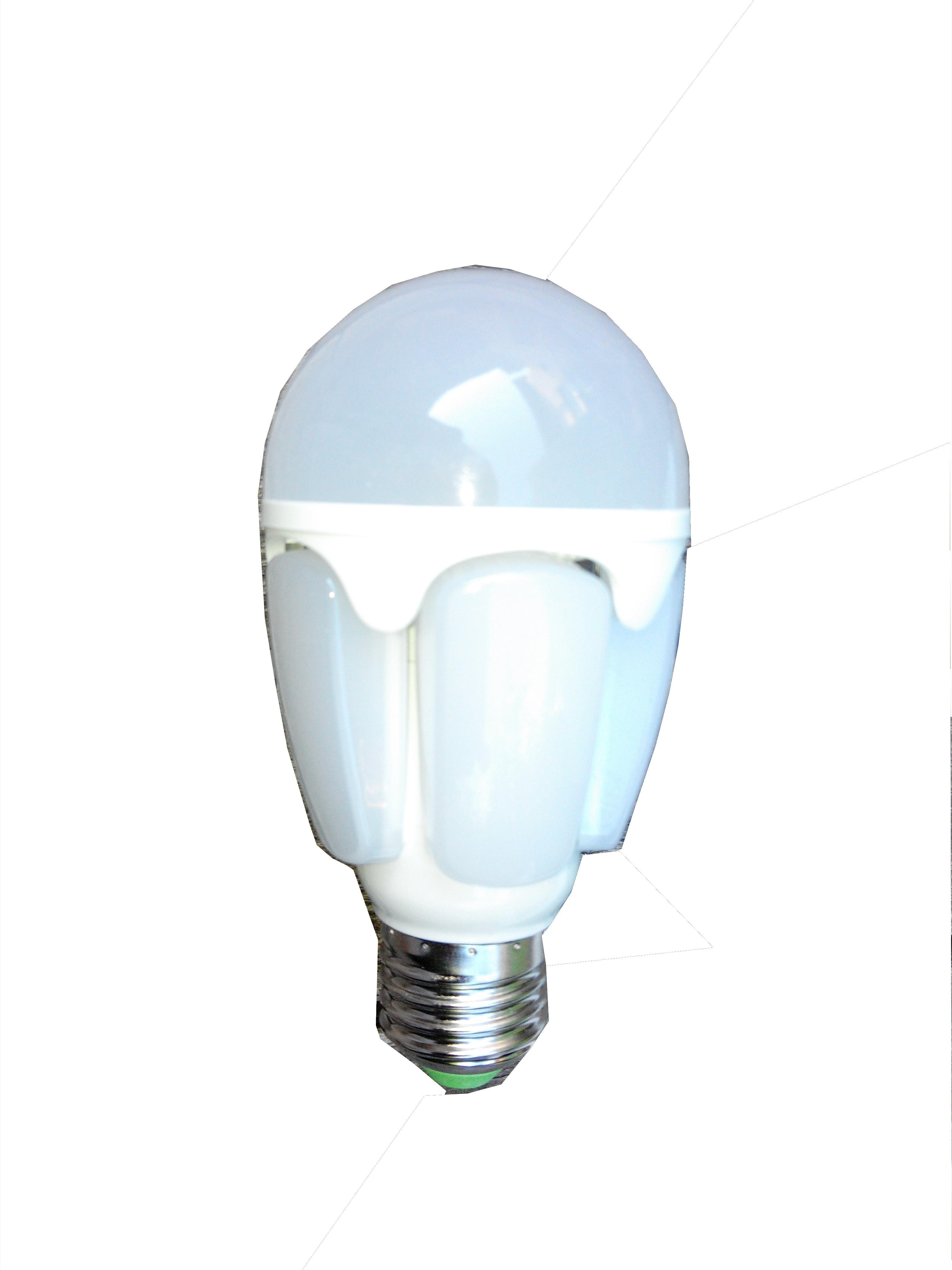 Ampoule LED 10W 360-3