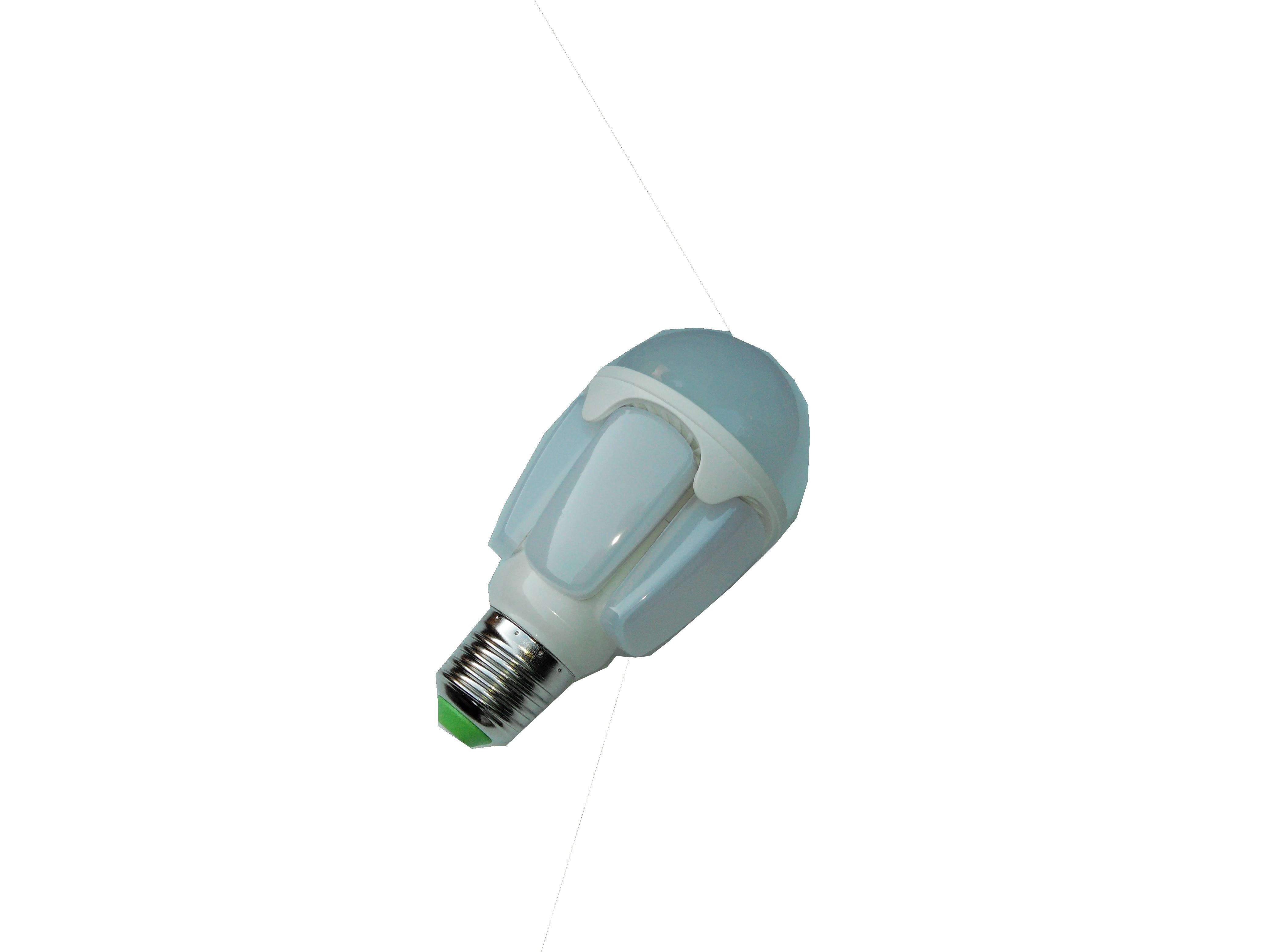 Ampoule LED 10W 360-5