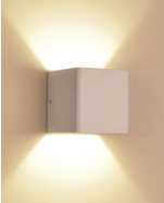 Applique LED 3W -30-2