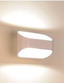 Applique LED 3W -32-2