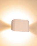 Applique LED 3W -33-2