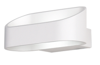 Applique LED 3W, IP20, Blanc chaud
