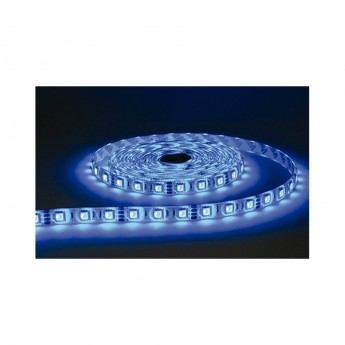 Bandeau LED 5M 36W, RGB, IP65, 7,2W/M, 30 LED/M, 12V