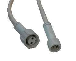 Cable 2 Pins