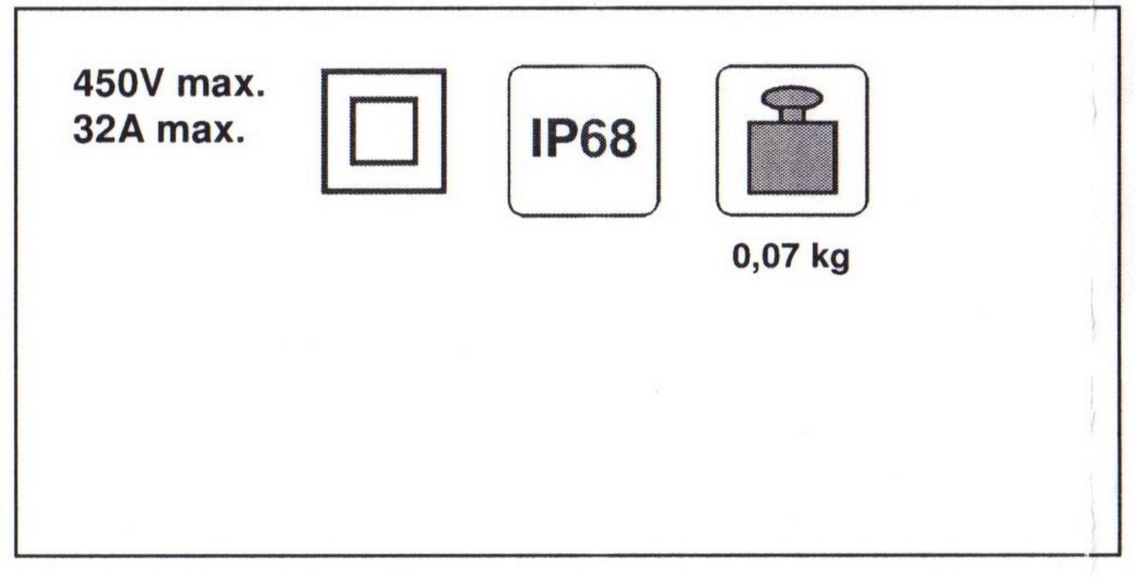 Boite de connexion IP68 (4)
