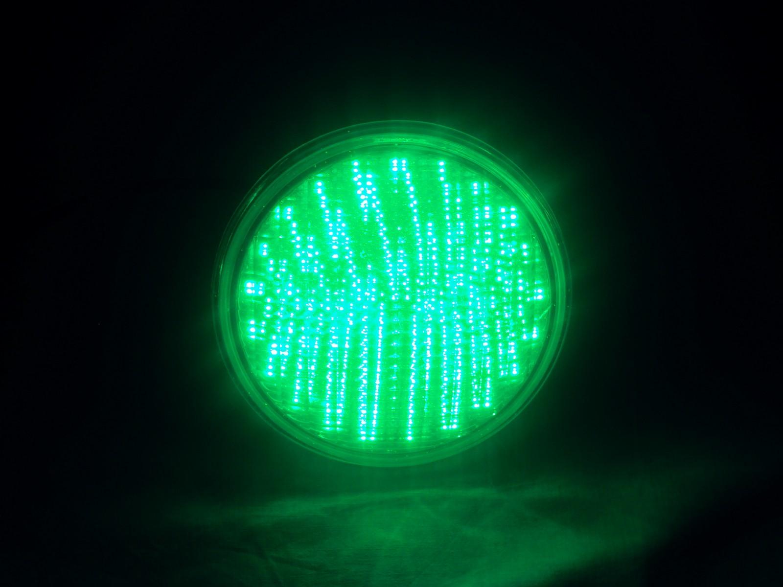 ampoule led pour piscine rgb changement de couleur garantie 2 ans boutique. Black Bedroom Furniture Sets. Home Design Ideas