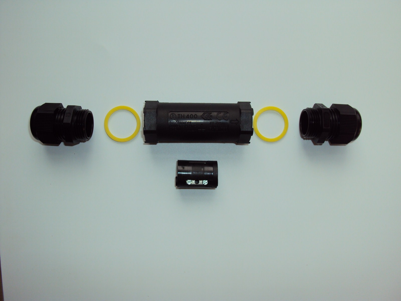 Boite de connexion IP68 (1)