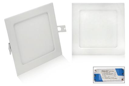 Pavé LED 10W Blanc