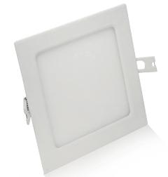 Pavé LED 10W Blanc -2